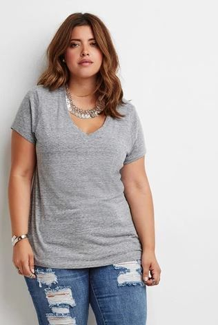 nice 10 Affordable Plus Size Clothing Websites – SRtrends by http://www.globalfashionista.xyz/plus-size-fashion/10-affordable-plus-size-clothing-websites-srtrends/