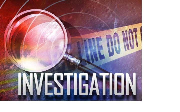 Del. State Police Continue Investigation into Year -Old Death - WBOC-TV 16, Delmarvas News Leader, FOX 21 -