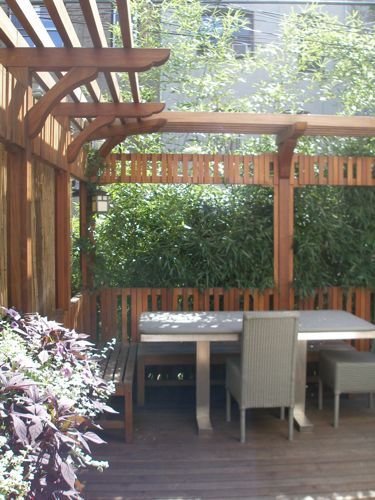 138 Best Yard Privacy Fence Plant Etc Ideas Tips Images On