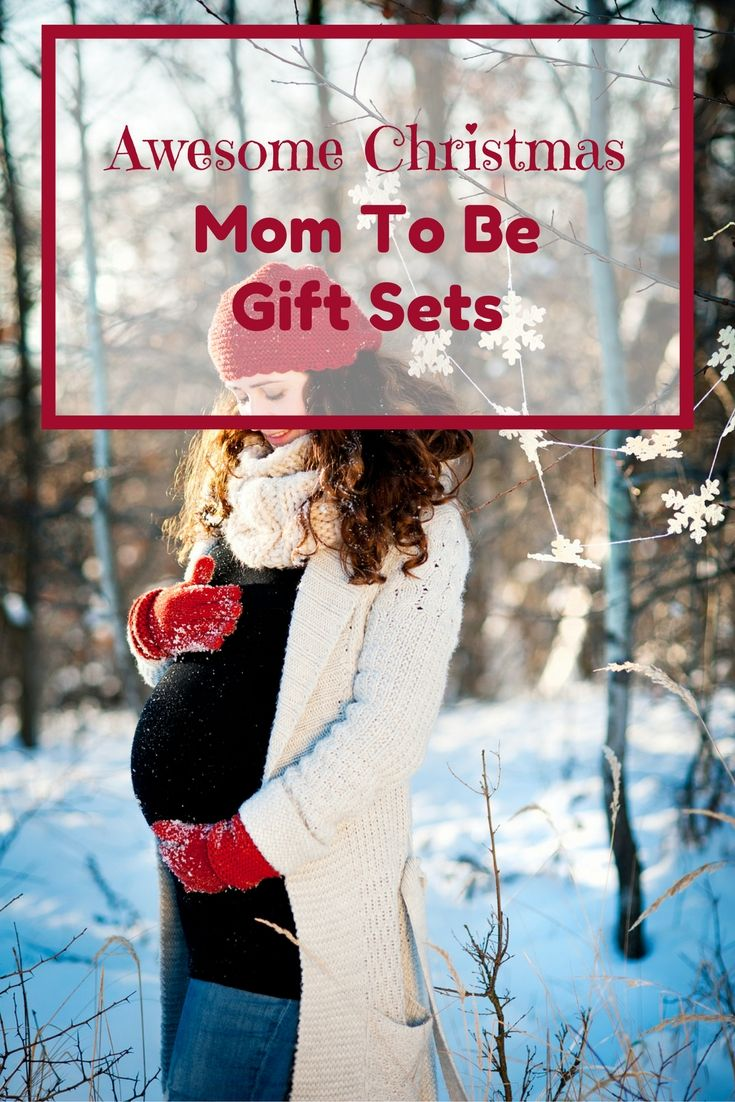 17 Best Images About Gifts For Pregnant Wife On Pinterest