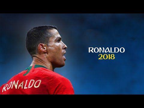 Download Cristiano Ronaldo - The Best 2018 ○ Crazy Goals
