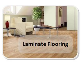 Creative Flooring offer wide range of laminate flooring from various brands such as QuickStep, Balterio, Berry Alloc and many more. creativeflooring.co.uk