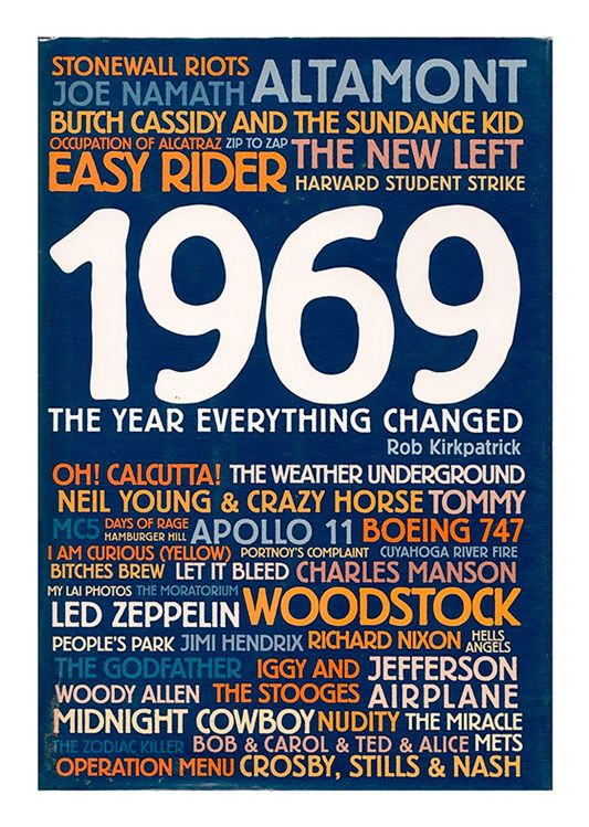 Woodstock Poster, available at 45x32cm and 70x50cm. This poster is printed on matt coated 350 gram paper.