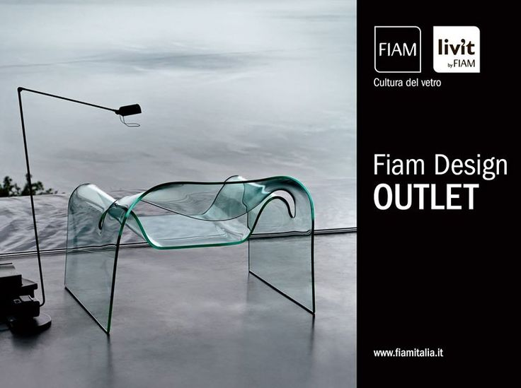 Fiam-outlet