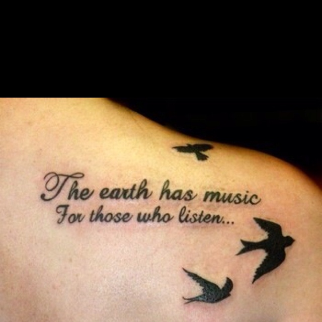 LOVE IT! Only On My Ribs, It Vibes With My Hippy