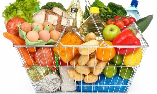 В Башкирии зафиксирован рекордно низкий рост цен на продукты http://actualnews.org/exclusive/197146-v-bashkirii-zafiksirovan-rekordno-nizkiy-rost-cen-na-produkty.html  В Башкирии отмечается рекордно малый рост стоимости на продовольственные товары. Башстат представил средние показатели по региону. В соответствии со статистикой на конец августа отдельные виды продовольствия подорожали на 1,5%, однако большинство, напротив — подешевели приблизительно на 1-13%.