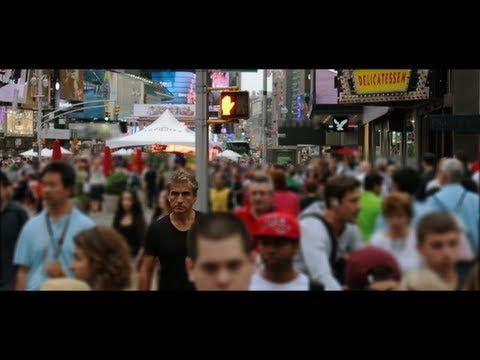 """Ligabue - """"Il sale della terra"""" (video clip) - YouTube"""