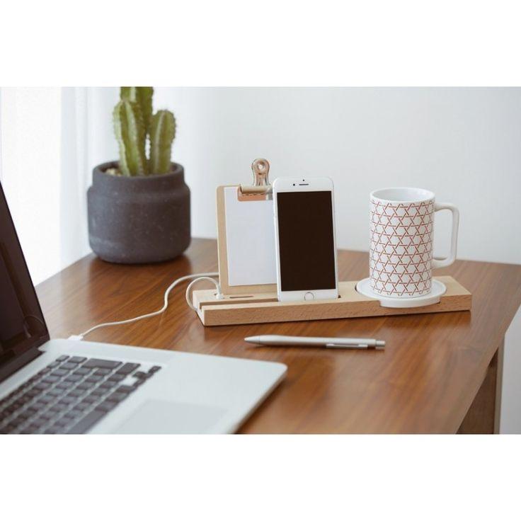 25  best ideas about Espace de travail on Pinterest