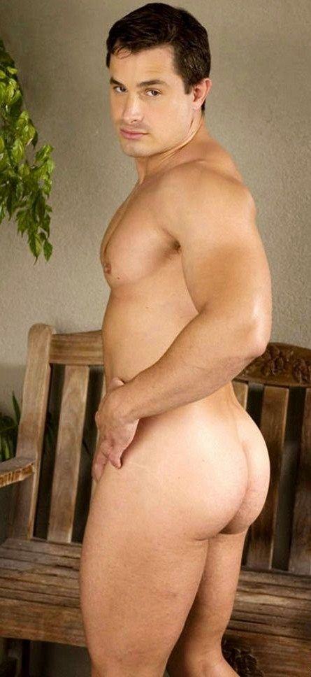 Photos of gay men and boys jared strokes 6