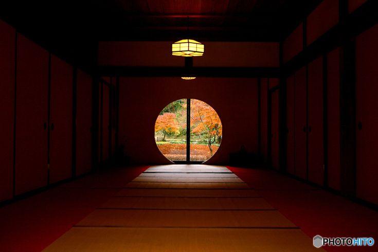 秋の鎌倉散策で立ち寄りたい和食処和食ランチが美味しいおすすめのお店5選