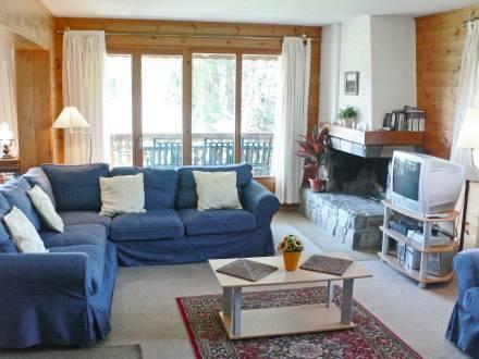 Appartement au ski pour 12 personnes en Suisse à proximité de Villars. https://www.interhome.fr/fran%c3%a7ais/suisse/alpes+vaudoises/villars/ch1884.870.4