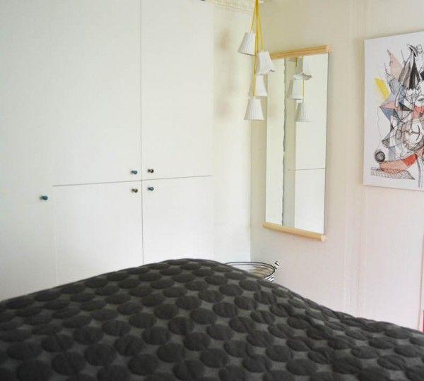 makeover-bedroom-sovevaerelse-lamper-stofledning-pendel