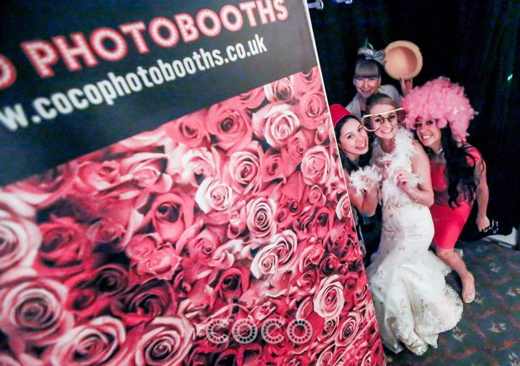 50 Best Coco Photo Booths Images On Pinterest Photos