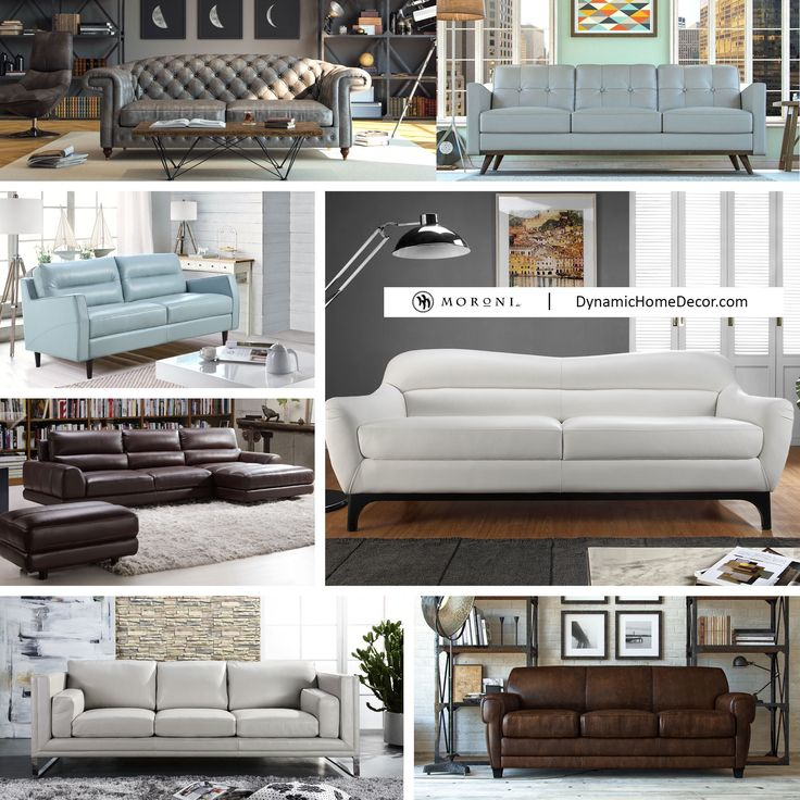 #dynamichome #dynamichomedecor #leather #sofa #furniture #homedecor  #interiors #interiorinspo