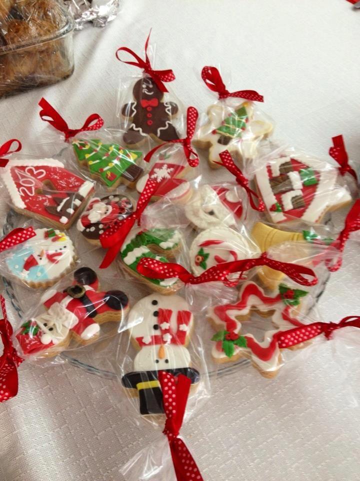 2015, christmas, yeniyıl, hediye, cupcakes-birthday -dogumgunu pastası- butik pasta, şeker hamuru, insan figürü,yetişkinlere, kadınlara, erkeklere, çocuklara, doğum günü, doğumgünü, yaş pasta, doğal, katkısız, sağlıklı, kişiyeözeltasarım, kişiyeözel, tasarım /birthday cake-party cake-2015, christmas, yeniyıl, hediye, el yapımı, cupcake, cookie,organizasyon, tasarım, kek, kurabiye, tarif, kardanadam, pasta