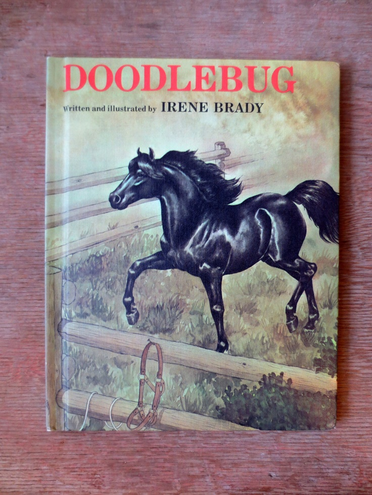 List of fictional horses - Wikipedia