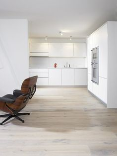 bleached floor design - Google Search