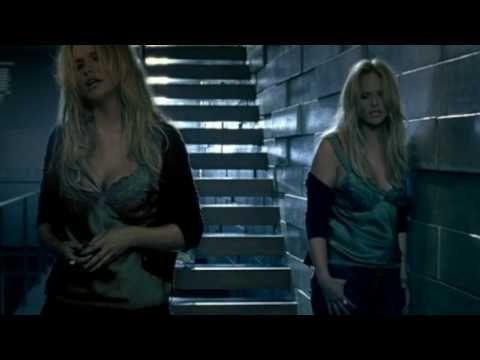 Miranda Lambert - More Like Her <3