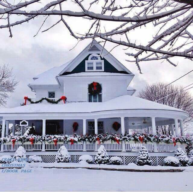Porches Wrap Around Porches And Victorian On Pinterest: Best 20+ Wrap Around Porches Ideas On Pinterest