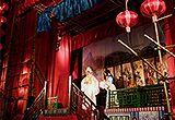 Hong Kong Cultural Celebrations | Hong Kong Tourism Board