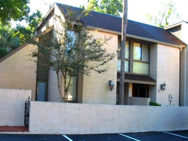 Springwood Villa Rentals Hilton Head Island Sc
