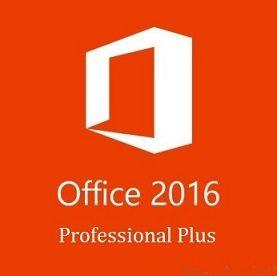 Microsoft Office Pro Plus 2016 terbaru versi 16.0 full version free download, Office 2016 latest ISO for Windows XP, Vista, 7, 8, 8.1,10 versi 32 dan 64 bit