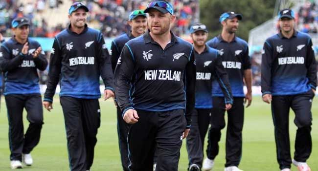 New Zealand tour of Zimbabwe - Fixture & Broadcasting TV channel list - http://www.tsmplug.com/cricket/new-zealand-tour-of-zimbabwe-fixture-broadcasting-tv-channel-list/