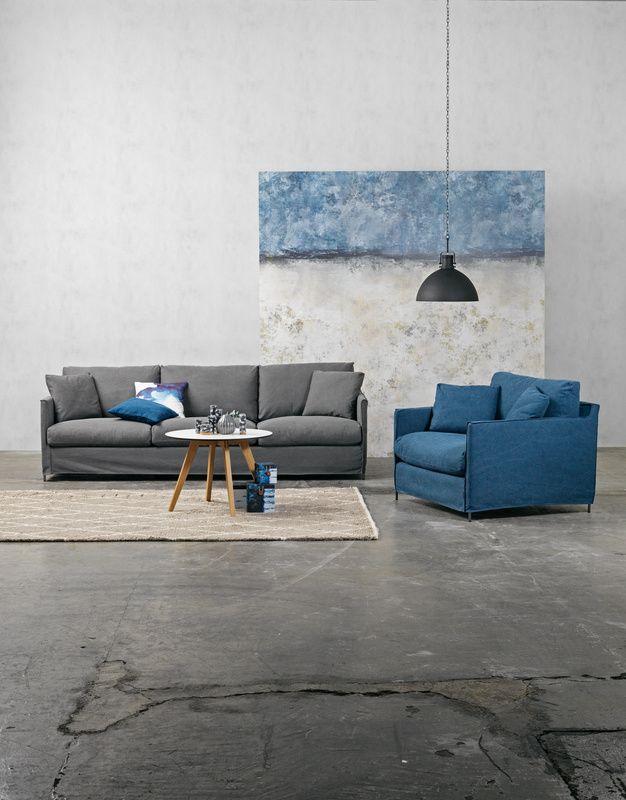 Petito Sofa