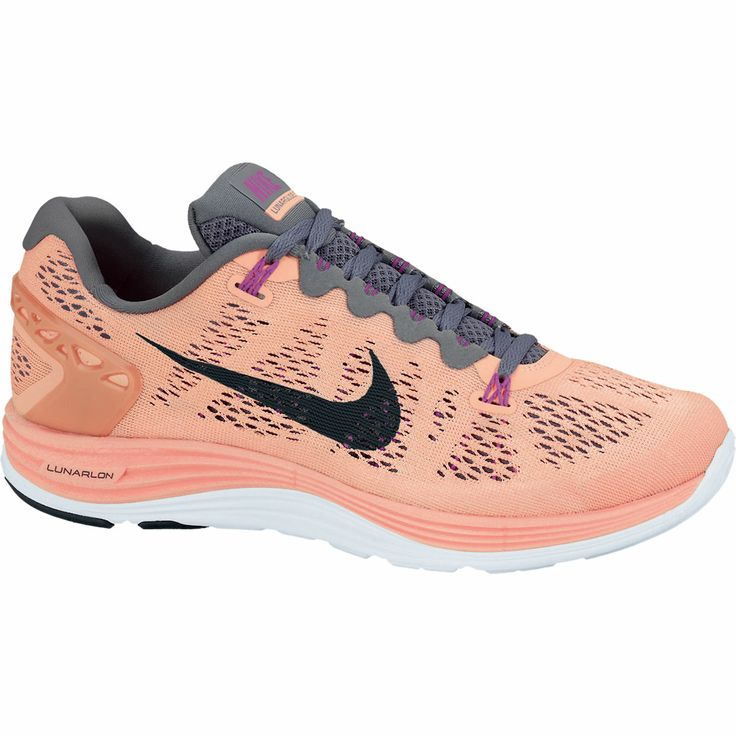 outlet store 69119 20205 nike lunarglide womens wiggle