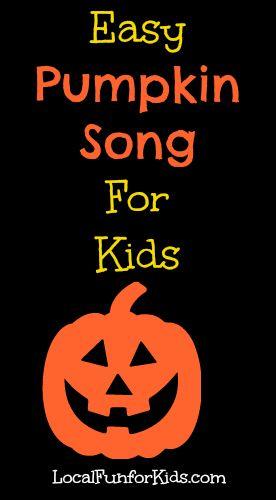 halloween theme song on keyboard