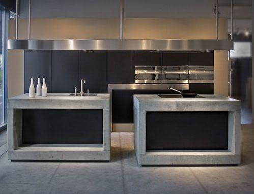Veriset die küche swiss made über 3000 möbeltypen mehr als 100 verschiedene frontausführungen mit dieser vielfalt lässt sich jede küche wünschgemäss