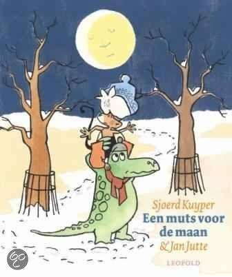 Versje Een Muts Voor Mijn Oren Jules Thema Winter T
