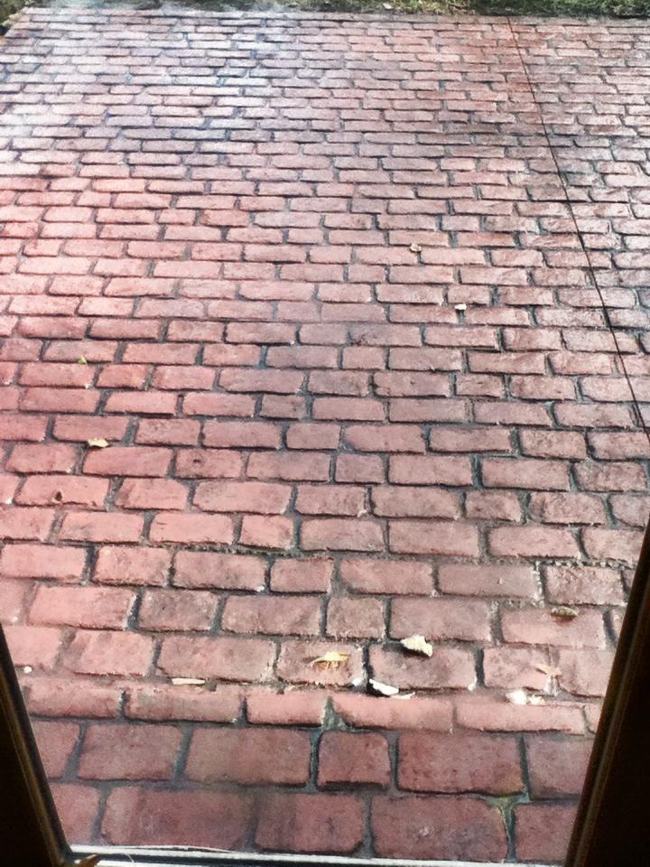 Stamped Concrete Like Cobblestone In Charlotte Google Search Pool Ideas Pinterest