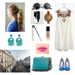 #fashion #parís