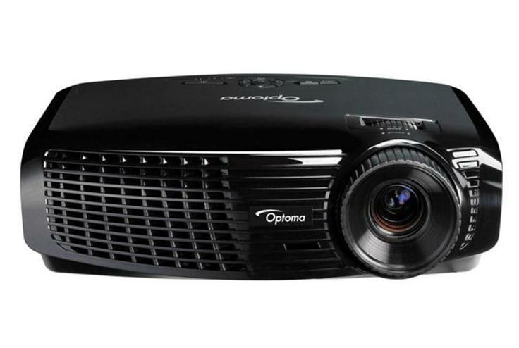 Optoma DH1011 DLP Projector | Sale for 44% OFF #Sale #Projector