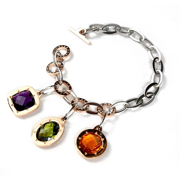 49 best images about for the wrist on pinterest smokey
