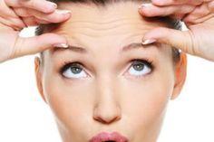 Preenchimento facial com ácido hialurônico trata rugas. Saiba tudo sobre preenchimento facial com ácido hialurônico.