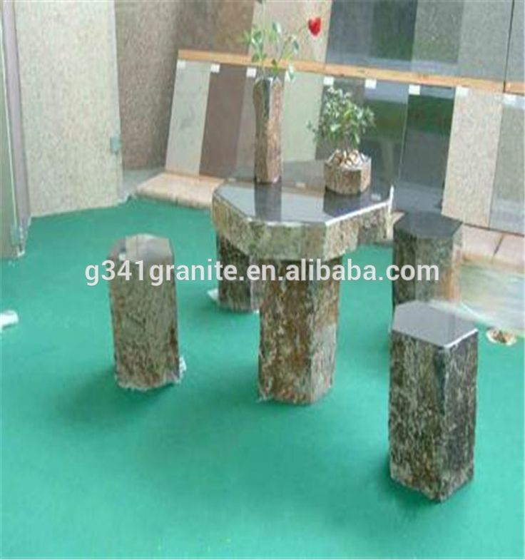 Garden Furniture Stone Table & Chair Polished Surface Basalt Grey Stool Chair , Find Complete Details about Garden Furniture Stone Table & Chair Polished Surface Basalt Grey Stool Chair,Mongolian Basalt,Basalt Rock,Stones For Garden Walkways from -Yantai Bluestone Granite Co., Ltd. Supplier or Manufacturer on Alibaba.com