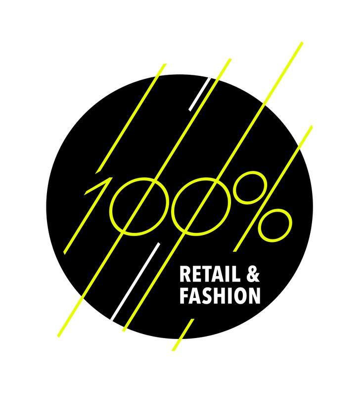 www.retailandfashion.pl, Konferencja marketingowa dla marek odzieżowych, obuwniczych i bieliźnianych w Polsce, Sopot 25-26 września 2014. Rejestracja i bilety na stronie www.retailandfashion.pl.