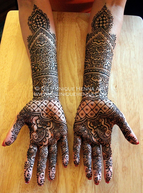 Mehndi Henna Ingredients : Best mehndi images on pinterest henna tattoos