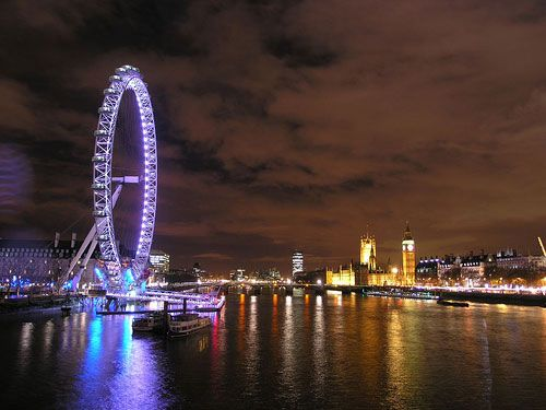 foto-london-eye-noche.jpg (500×375)