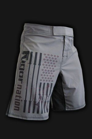 These look tuff. Men's Workout Shorts - Rigor Gear #crossfit