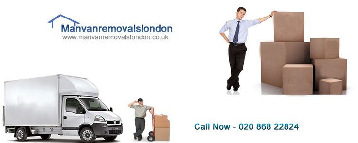 There are many removal firms in Clapham. But it is necessary to choose the best one in order to ensure that you get the best possible services. No matter whether you are looking forward to office relocation, home relocation, warehouse relocation or something else, removal companies in clapham can easily provide you with it