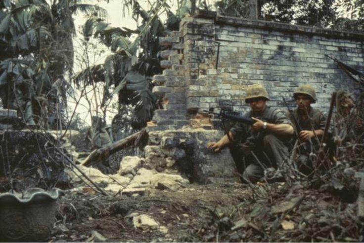 Pin by Peter Stephen on The Nam Vietnam war, Vietnam