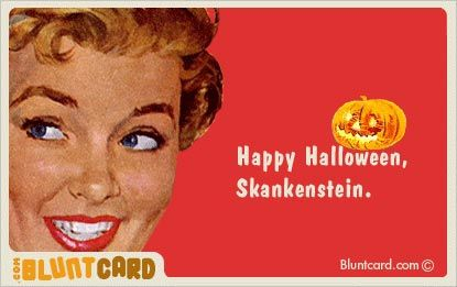 blunt cards funny | here are some great cards from bluntcard com warning foul language