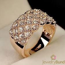 All Weding Rings Best Place To Buy Wedding Rings Online