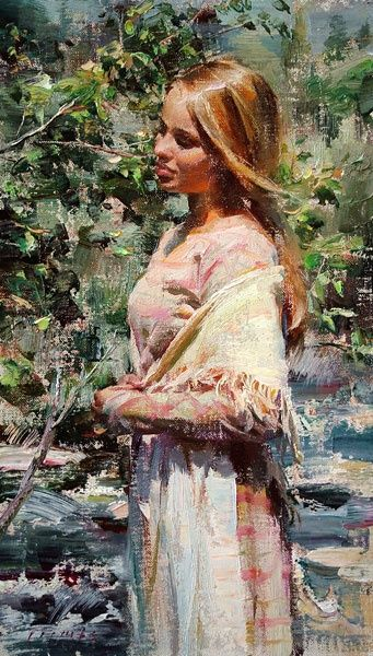 Robert Coombs... | Art and illustration