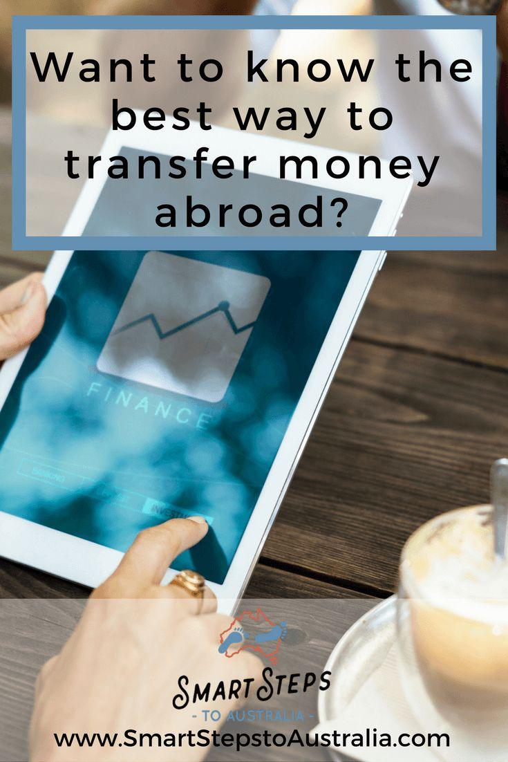 sample invitation letter for visitor visto australia%0A Transferring large sums of money to Australia