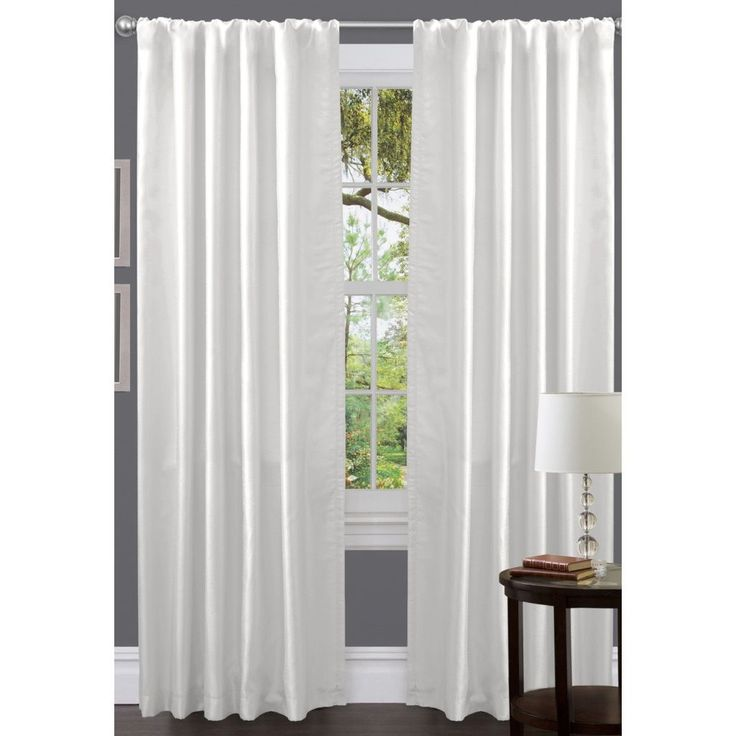69 best Its a Bit of a fixer upper images on Pinterest Curtain