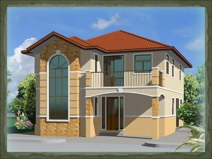 1360 best Home ImprovementDream houses images on Pinterest
